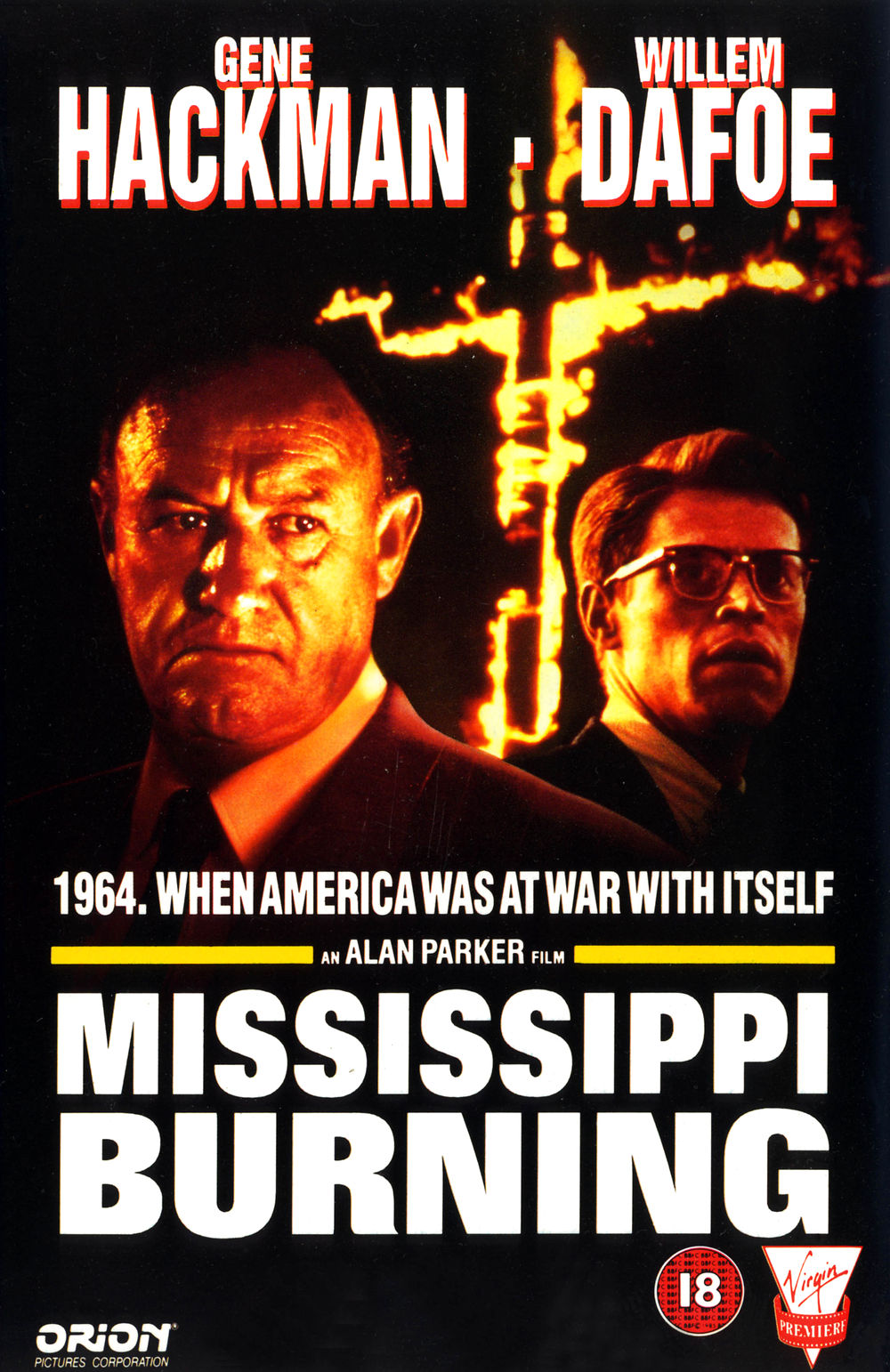 mississippi burning reflection Reflection of movies and life menu skip to content home about mississippi burning (1988) – unfolding psychology questions to tick your brain.