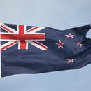 csm New Zealand flag referendum  21935 7eb09e24c3